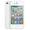 Смартфон Apple iPhone 4S 8Gb White белый