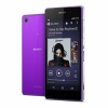 Смартфон Sony Xperia Z2 16 GB Purple фиолетовый LTE