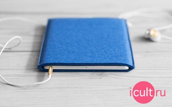 Safo Iris For iPad mini Orange