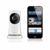 Интернет WiFi камера Philips In.Sight Wide Angle HD Home Monitor для iOS/Android M120E/10
