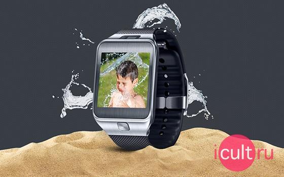 Купить онлайн Samsung SM-R380