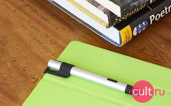 Ten One Design Smart Clip