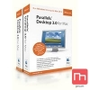 Пакет Parallels Server for Mac + Gold (1-9)