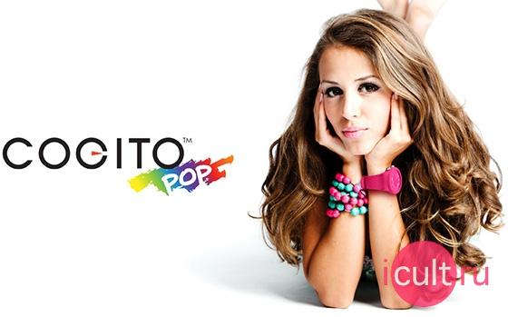 Cogito CW3.0-006-01