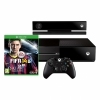 Игровая консоль Microsoft Xbox ONE + FIFA 14 + LIVE GOLD 500GB HDD