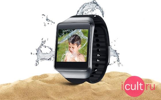 Цены Samsung Gear Live