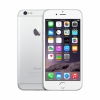 Смартфон Apple iPhone 6 16Gb Silver серебристый LTE MG482