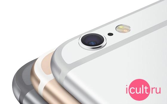 Цены Apple iPhone 6