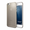����� SGP Air Skin Champagne Beige ��� iPhone 6 ������� SGP11082