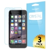 �������� �������� ������ SGP Screen Protector Crystal ��� iPhone 6 ���������� SGP10927