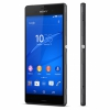 Смартфон Sony Xperia Z3 16GB Black черный LTE