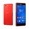 Смартфон Sony Xperia Z3 Compact 16GB Orange оранжевый LTE