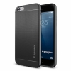 ����� SGP Neo Hybrid Gunmetal ��� iPhone 6 Plus ������ SGP11064