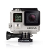 Экшн камера GoPro HD HERO 4 Black Standard CHDHX-401