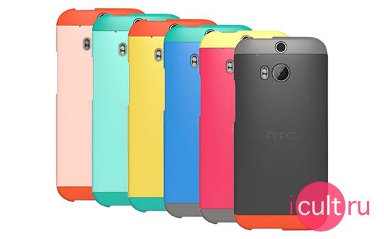 HTC 99H11417-00