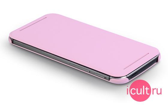 HTC 99H11441-00