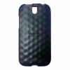 Чехол HTC HC C830 SV Hard Shell Black для HTC One SV черный 99H11110-00