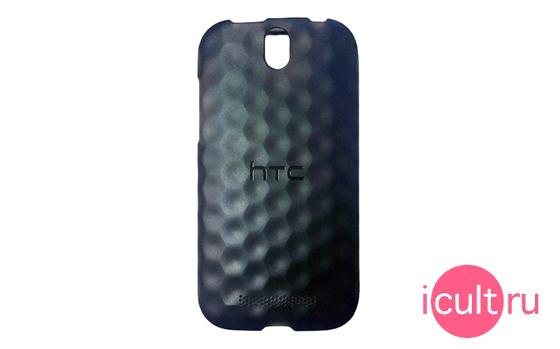 HTC 99H11110-00