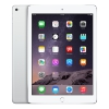 Планшетный компьютер Apple iPad Air 2 16GB Wi-Fi Silver серебристый MGLW2