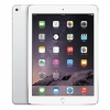 Планшетный компьютер Apple iPad Air 2 64GB Wi-Fi + Cellular (4G) Silver серебристый MH2N2