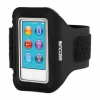 ���������� ����� �� ���� Incase Sports Armband Pro Black/Grey ��� iPod Nano 7G ������/����� CL56676
