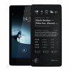Cмартфон с двумя экранами Yota Devices YotaPhone 32GB Black черный LTE