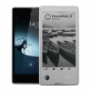 Cмартфон с двумя экранами Yota Devices YotaPhone 32GB White белый LTE
