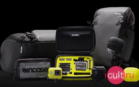 Incase CL58083