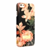 ����� Ted Baker Hard Shell SALSO Opulent Bloom Black ��� iPhone 6 ������� 21818