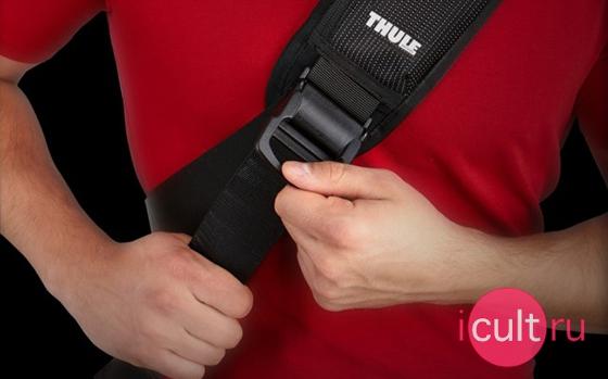 Thule TCSP-313B