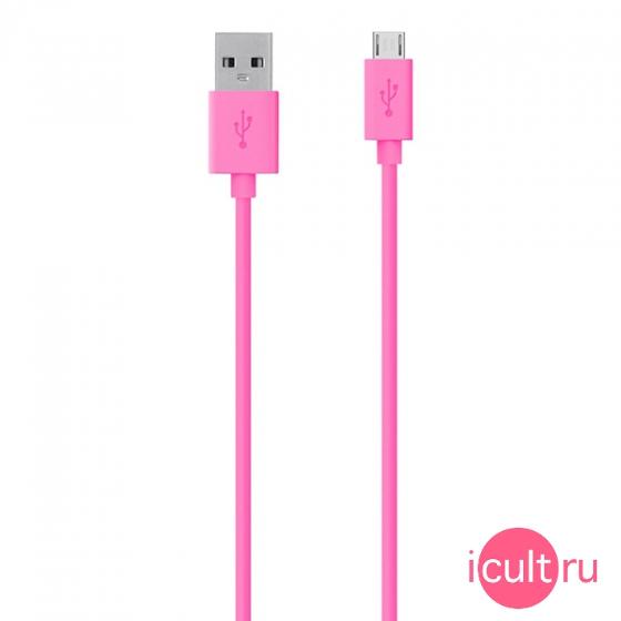 Cable micro usb dji цена с доставкой лопасти для квадрокоптера mavic