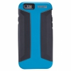 Чехол Thule Atmos X3 Blue/Dark Shadow для iPhone 6/6S Plus синий/серый TAIE-3125THB/DS