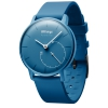 Смарт-часы Withings Activite Pop 36 мм Bright Azure синие