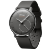 Смарт-часы Withings Activite Pop Shark Grey серые