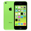Смартфон Apple iPhone 5C 8Gb Green зеленый