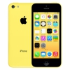 �������� Apple iPhone 5C 8Gb Yellow ������
