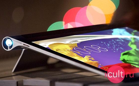 Lenovo Yoga Tab 2 Pro LTE