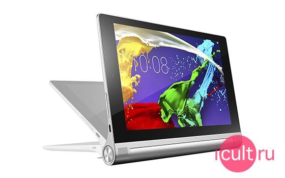 Lenovo Yoga Tab 2 8