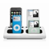 Док-станция Griffin PowerDock 4 для iPod/iPhone