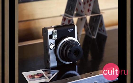 Fujifilm Colorfilm Glossy (10/pk)