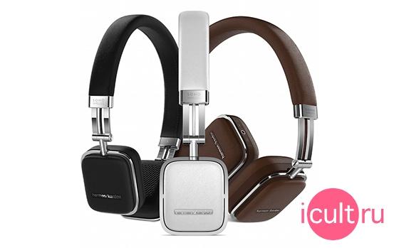 Harman Kardon Soho Wireless White