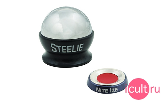 Steelie STPCR-11-R7