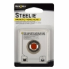 Запасной магнит Steelie Magnetic Phone Socket для Steelie Car Mount Kit/Pedestal Kit STSM-11-R7