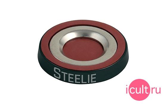 Steelie STSM-11-R7