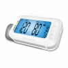 Беспроводной тонометр Medisana Upper Arm Blood Pressure Monitor With Bluetooth белый BU 575