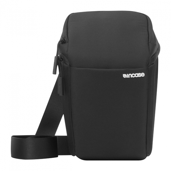 Сумка Incase DSLR Case Black для камер DSLR черная CL58065