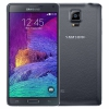 �������� Samsung Galaxy Note 4 32�� Black ������ LTE