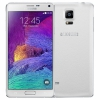 �������� Samsung Galaxy Note 4 32�� White ����� LTE