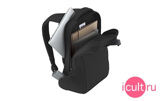 Incase CL55535