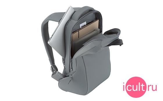 Incase CL55536